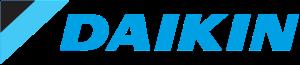https://phoenixklima.com/wp-content/uploads/2020/08/daikin_logo-svg_.png