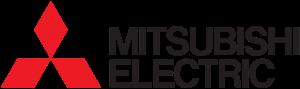 https://phoenixklima.com/wp-content/uploads/2020/08/mitsubishi_electric_logo-svg_.png