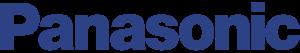 https://phoenixklima.com/wp-content/uploads/2020/08/panasonic-logo-svg_.png