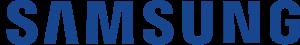 https://phoenixklima.com/wp-content/uploads/2020/08/samsung_logo_png4.png